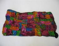 Felted Wall Hanging