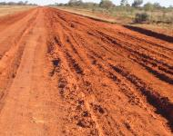 Tracks Outback Qld
